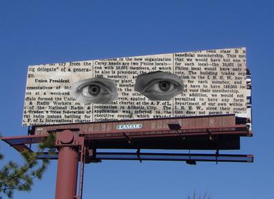Billboard_jarda