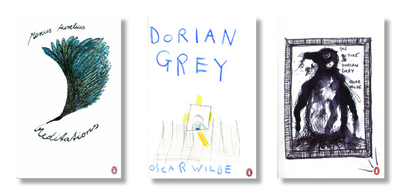 Penguincovers1_4