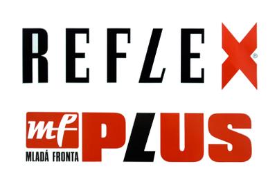 Reflexplus