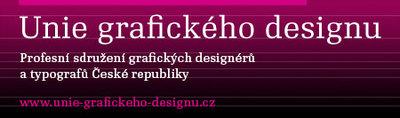 Hlavicka450x133