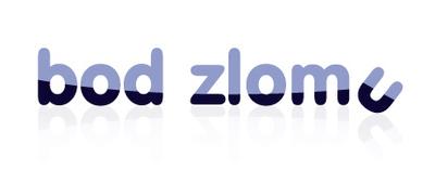 Bod_zlomu_20