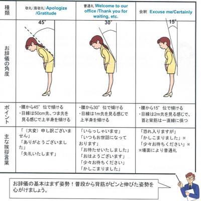 Japonskohowtobow