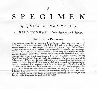 Baskervillespspecimeninwarwickshirecro1_1